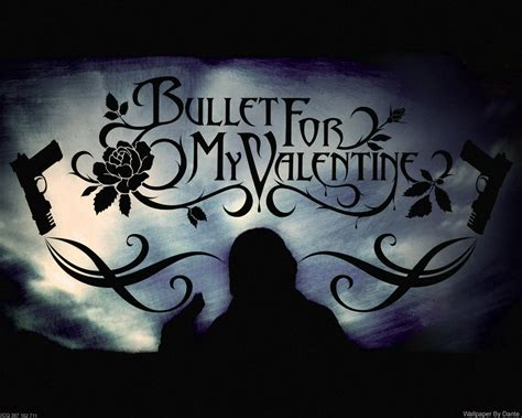 bullet for my free bullet for my wallpapers