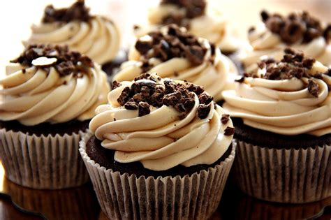cub foods cakes 10 best cupcake places in delhi hungryforever food