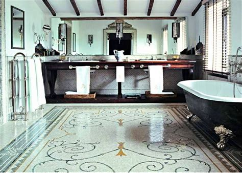 italian bathrooms ldesign beautiful bathrooms