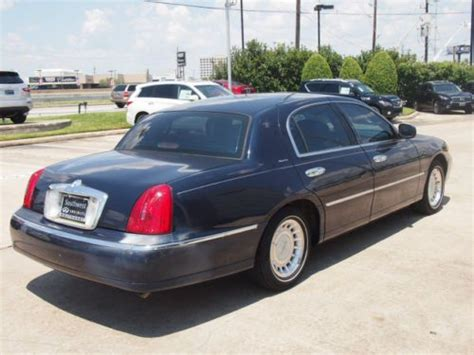 electronic throttle control 2011 lincoln town car electronic valve timing service manual electronic stability control 2011 lincoln town car electronic toll collection