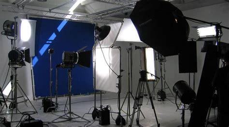 iluminacion cinematografica el cine y la tecnolog 237 a el espectro luminoso neoteo
