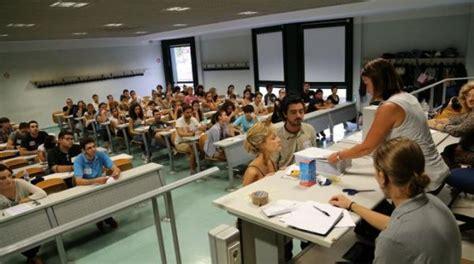ricorso test medicina 2014 test medicina 2014 come fare ricorso studentville