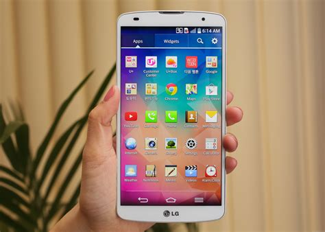 Hp Lg Pro 2 lg g pro 2 specifications features released date and