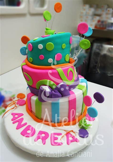 imagenes graciosas de pasteles de cumpleaños atelier de tortas torta de cumplea 209 os infantiles