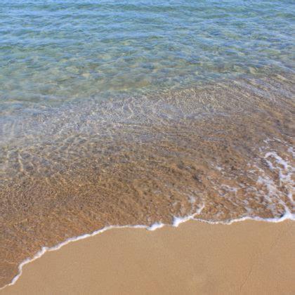 Strand Meer Bilder by Klippe Am Meer Kostenlose Bilder Titania Foto