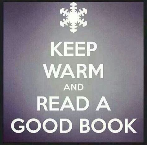 keep safe a novel books quotes keeping warm in winter quotesgram