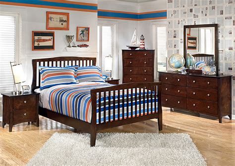 canales furniture arlington dallas fort worth mesquite tx rayville panel bed dresser