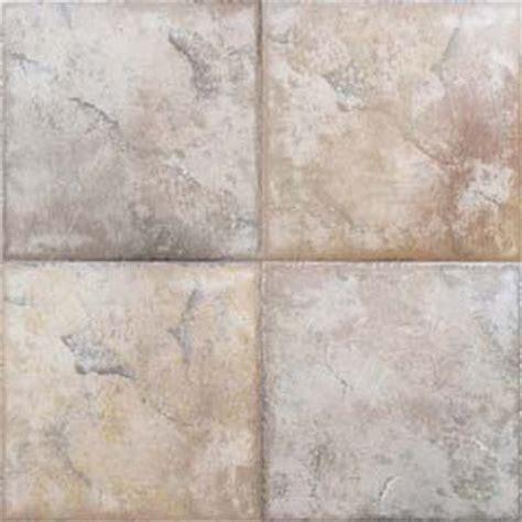 Daltile French Quarter 6 X 12 Bourbon Street Tile & Stone