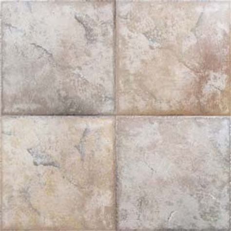 Daltile French Quarter 12 X 12 Bourbon Street Tile & Stone