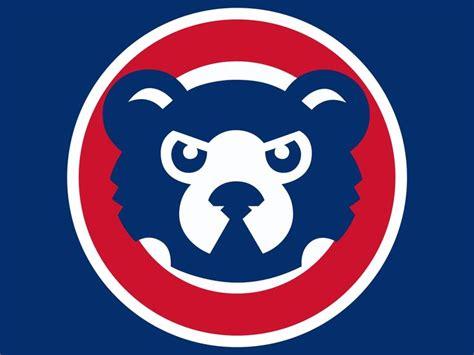 Cubs Logo Clip chicago cubs logos chicago cubs logo clip chicago