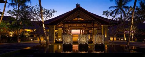 Nirwana Suites Bali Indonesia Asia by Most Luxurious Hotels In Southeast Asia