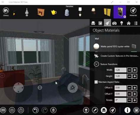 home design app for windows windows 10 home design app with auto 3d design rendering