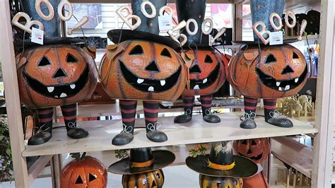 Meijer Decorations by Big Lots Gordmans Hallmark Meijer Fall