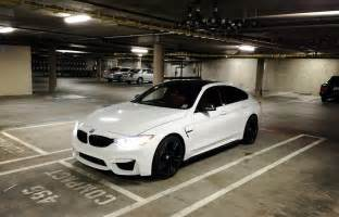Bmw M4 Gran Coupe Bmw 4 Series Bmw Forum Bmw News And Bmw Bimmerpost