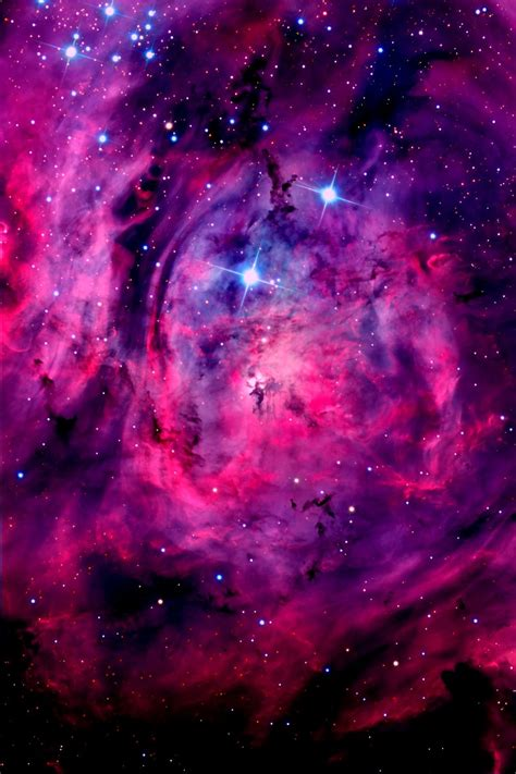 nebula themes for tumblr purple galaxy tumblr theme www imgkid com the image