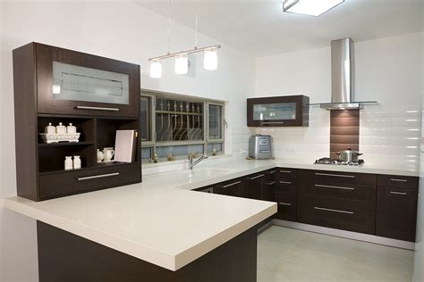 Kitchens Renovations Ideas by Quartz Surfaces Amp Counter Tops Gw Surfaces