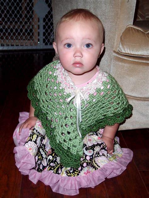 infant pattern video 18 crochet poncho patterns guide patterns