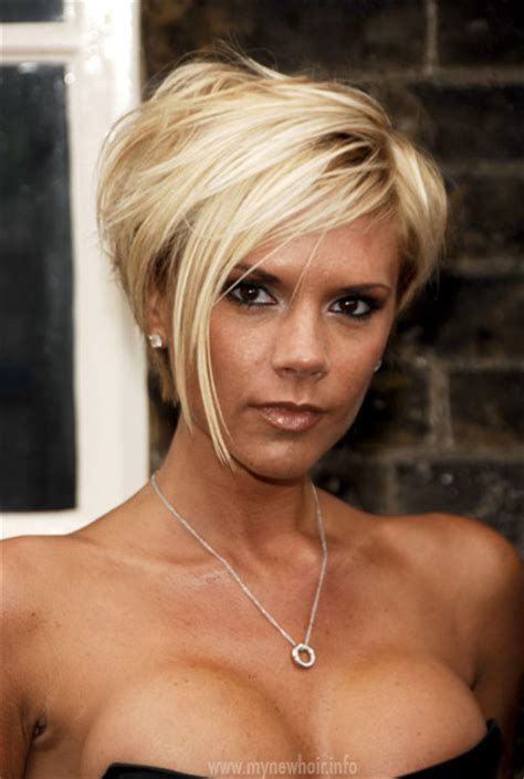 victoria beckham in honey blonde hair pic victoria beckham goes blonde for the spice girls reunion