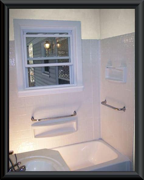 waterproof sheetrock for bathrooms pin by barbara fields on bathroom ideas pinterest