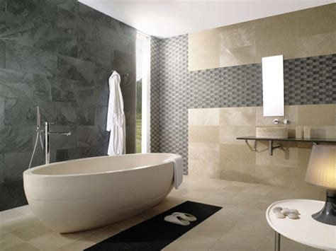 how to paint over ceramic tile in a bathroom