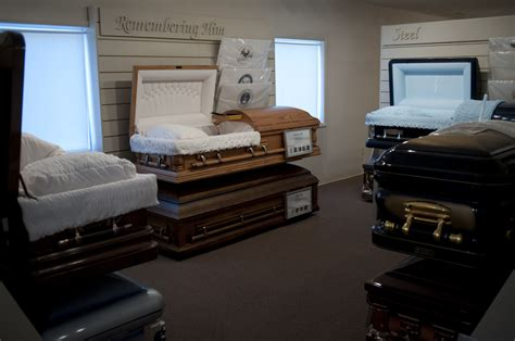merchandise o laughlin funeral home inc 215 west