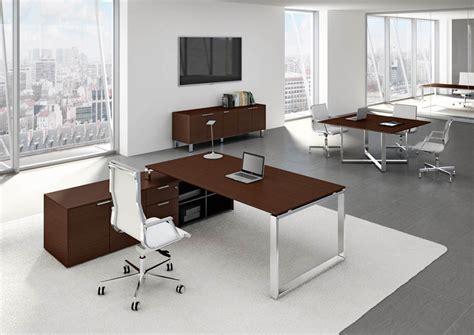 ufficio lavoro salerno belmonte mobili arredo ufficio sedie e tavoli da