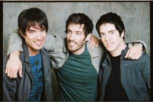 jonathan and drew jonathan and drew scott are they married roselawnlutheran