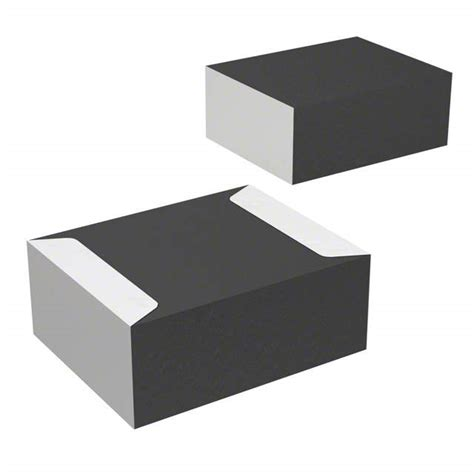 sumida inductor cross reference 252012cdmcds 1r0mc sumida america components inc inductors coils chokes digikey
