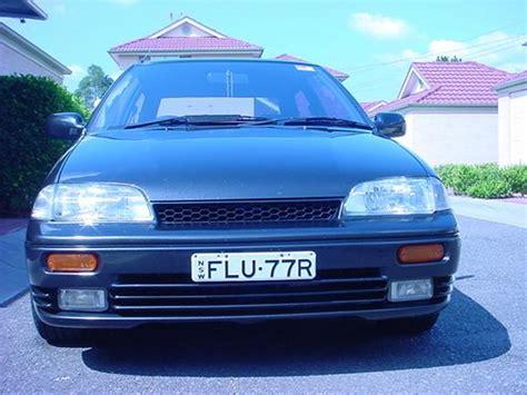 how do i learn about cars 1993 suzuki sidekick electronic throttle control flu77r 1993 suzuki swift specs photos modification info at cardomain