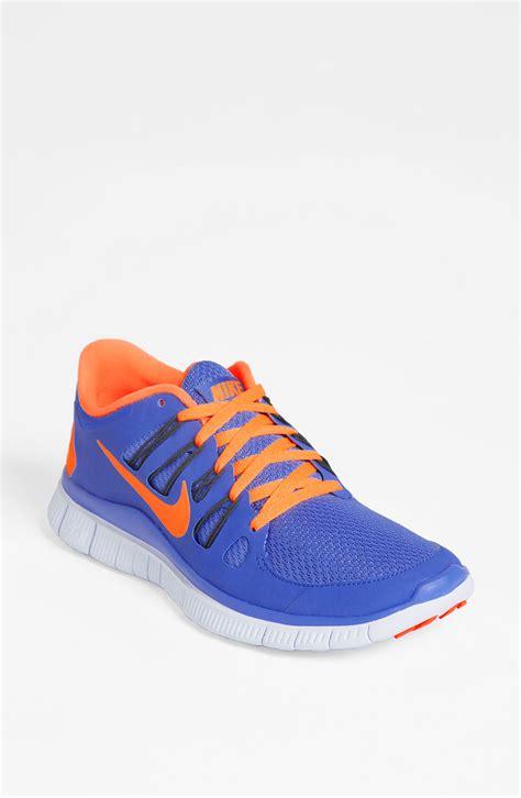 running shoes nike free 5 0 running shoe for yohii