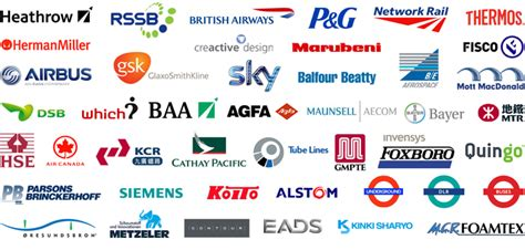how to make a company logo uk transportation company logo www pixshark images galleries with a bite