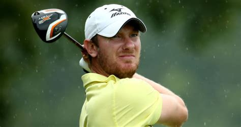 chris wood golf swing isps handa wales open a preview and best bets for this