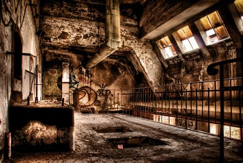 With Abandon 1000 images about abandoned factory on