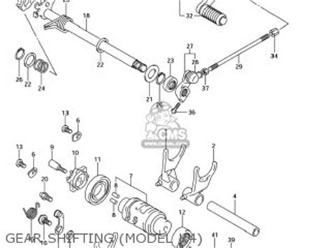 honda xr80 wiring diagram honda wiring diagram and