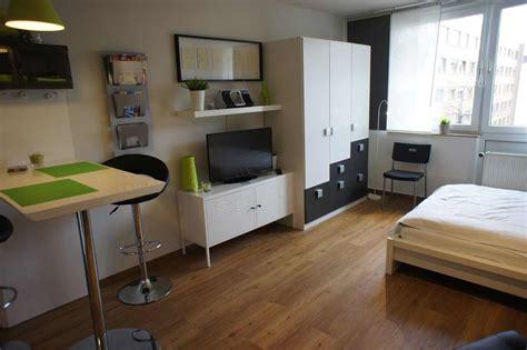 monteur wohnung g 252 nstige monteurzimmer hurth unterkunft monteurwohnung