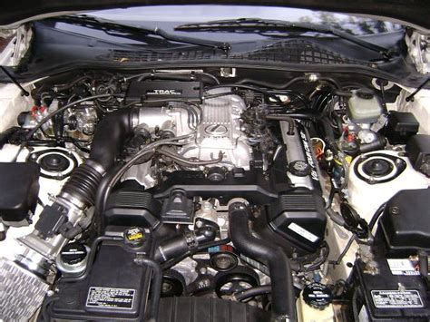 lexus sc400 engine installing traction in non tc sc400 clublexus