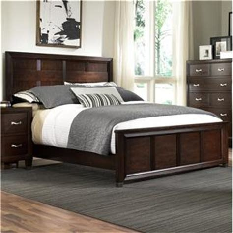 headboards and footboards beds ft lauderdale ft myers orlando naples miami