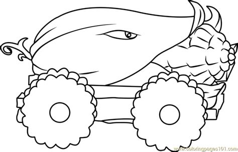 plantas vs colouring pages get this plants vs zombies coloring pages fun printables