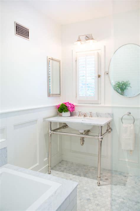 beautiful Apartment Bathroom Decorating Ideas #1: bathroom-remodel-13.jpg