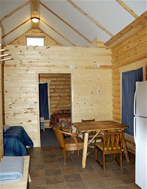 Munising Mi Cabin Rentals by Munising Cabin Rental Units Hillcrest Motel Cabins