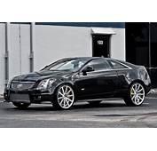 XO Wheels &amp Tires  Authorized Dealer Of Custom Rims