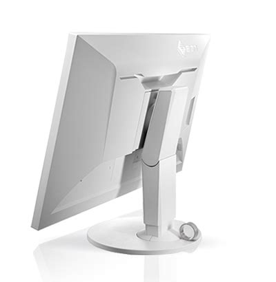 "flexscan ev2750 27"" lcd monitor | eizo"