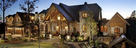 modern rustic homes modern rustic house plans rustic