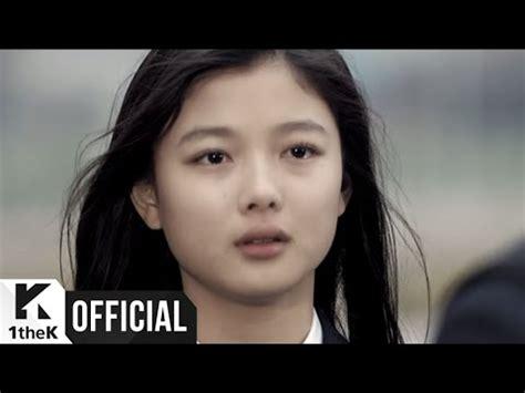 Download Mp3 Xiumin Exo | download youtube to mp3 vietsub yanst gone jin