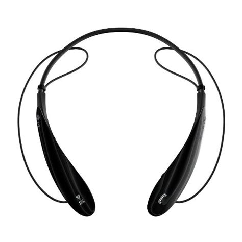 Headset Bluetooth Hbs 800 tone ultra bluetooth stereo headset hbs 800 black jakartanotebook