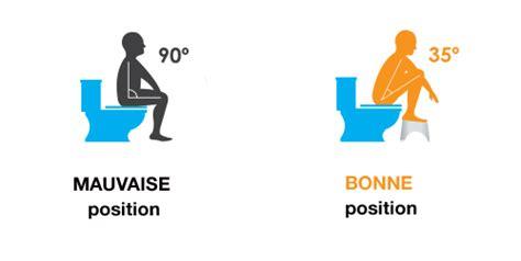wozu braucht ein bidet toilettenhocker