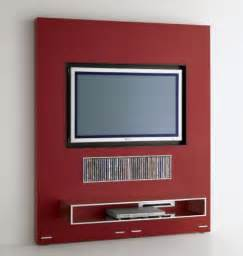 How Much Are Modular Homes mdf italia new lcd plasma tv panel