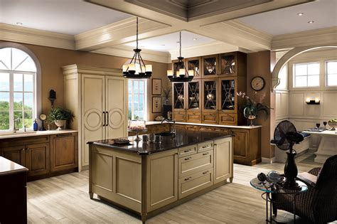competitive kitchen design 100 complete kitchen cabinets kitchen room design