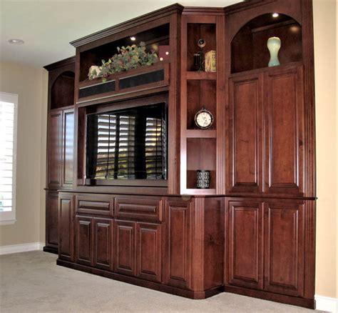 wall units inspiring custom wall cabinets built in wall