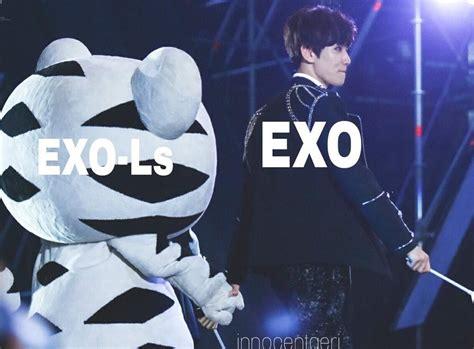 exo vote vote for exo on mama exo l s amino